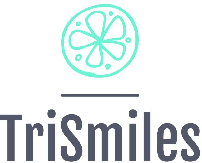 Trismiles